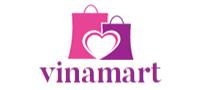VinaMart